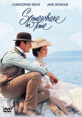 Somewhere in time-dvd.jpg