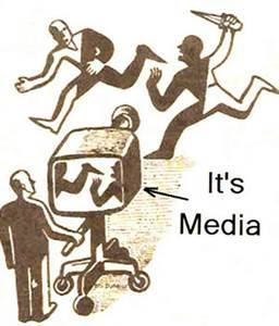 itsMedia.jpg